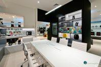 Showroom JCS Brasil – Cadence