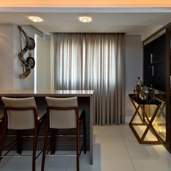 Apartamento 2em1