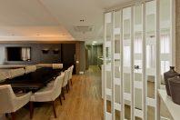 Apartamento Pedra Branca