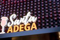 Santa Adega